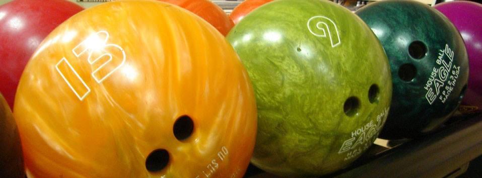 bowling_startseite_bild_1.jpg